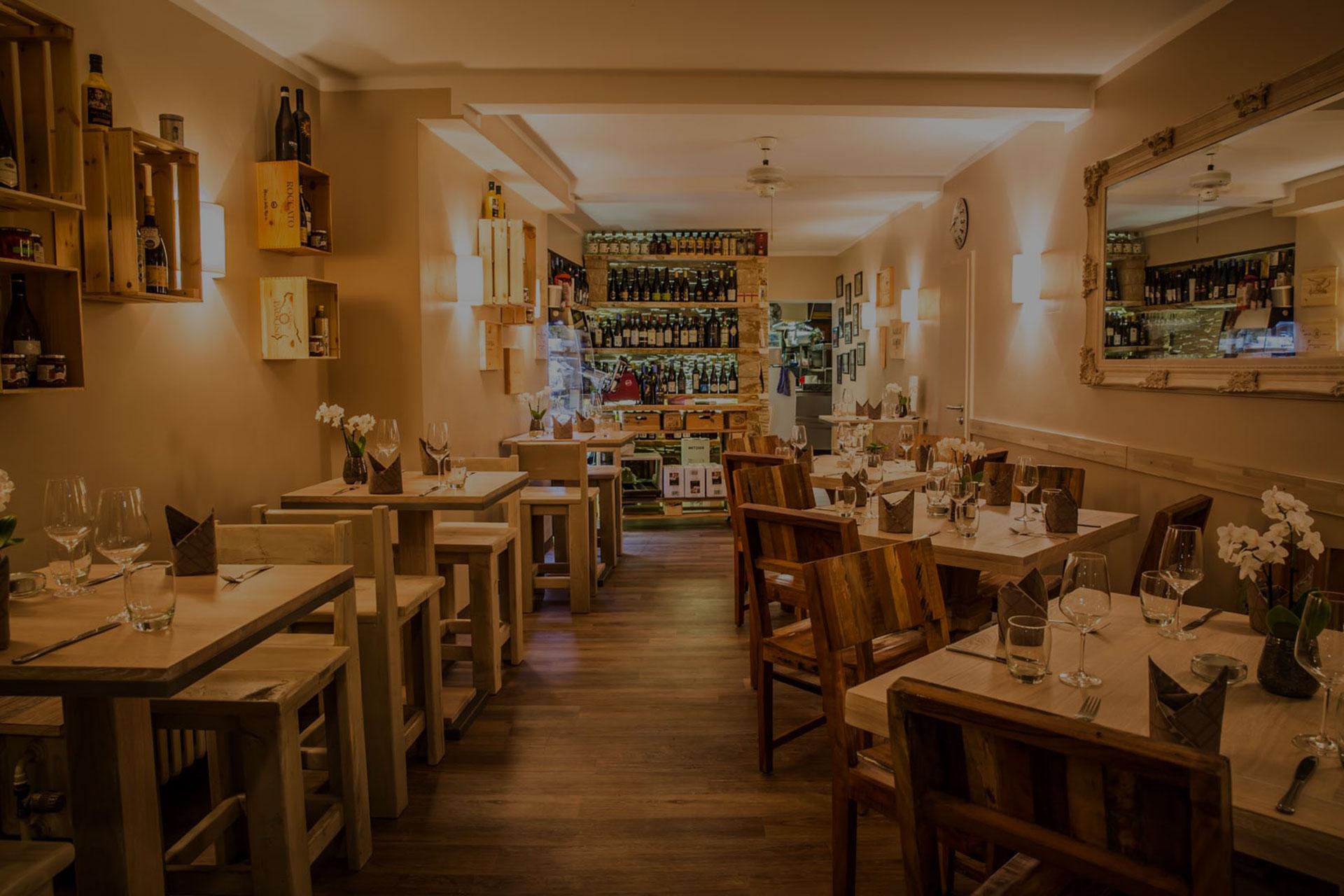 Simons Ratingen restaurant simons food wine and more