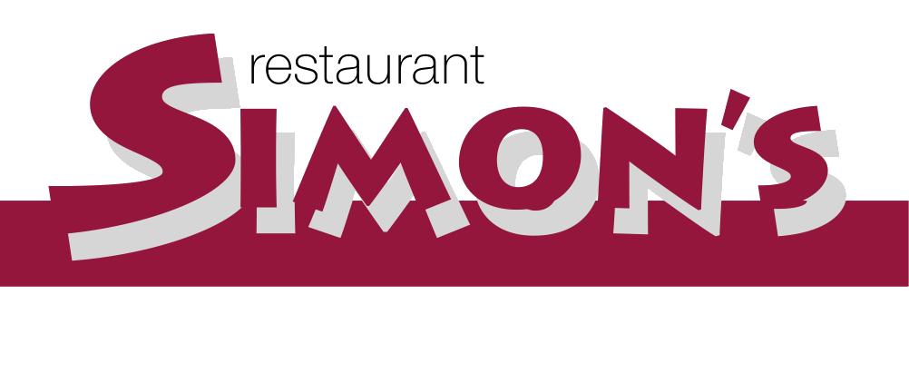 Restaurant-Simons